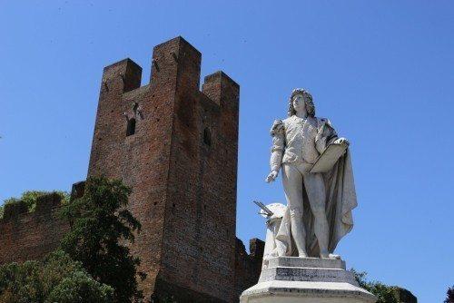 Giorgione renaissance artist