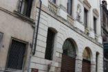 Casa Garzadori Bortolan