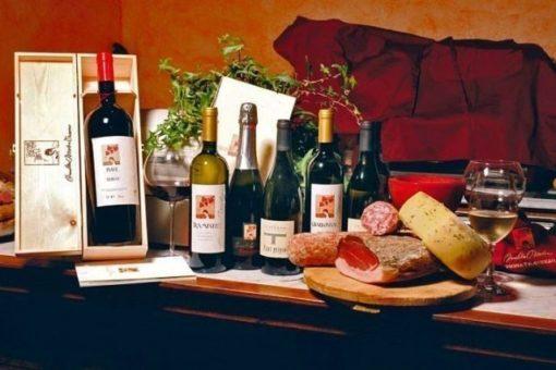 Ornella Molon wine tasting piave wine