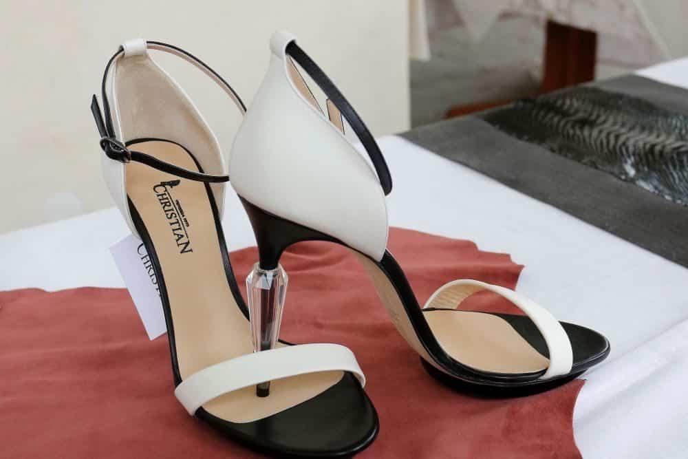 Luxury shoes Brenta riviera
