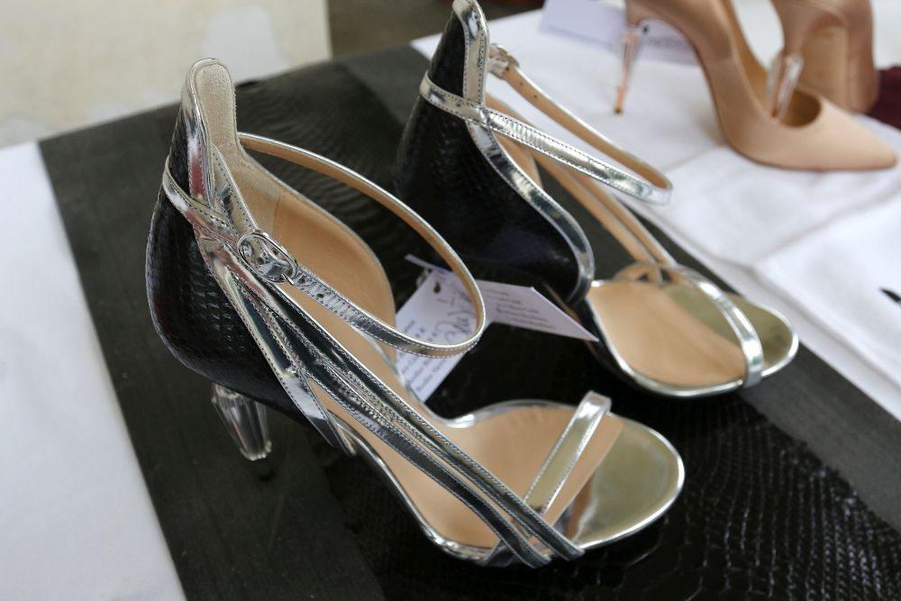 high quality fashion shoes