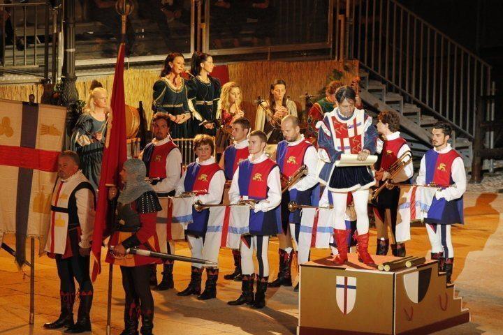 chess-game-marostica-storyteller