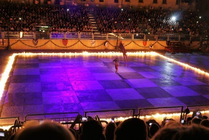 chess-square-marostica-the-show