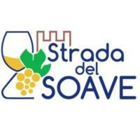 Along the Soave wine route Veneto region, this wine is the most significant name in the panorama of wines with denomination of origin of the Veneto.
