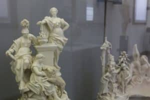 Nove ceramic museum Vicenza handicraft day tour, to visit during an excursion with professional driver, Veneto region, sightseeing in Italy