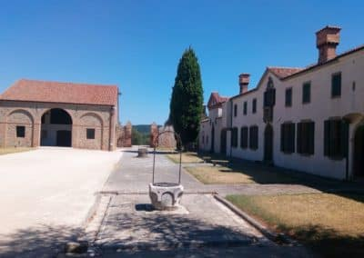 Villa Béatrice I d'Este