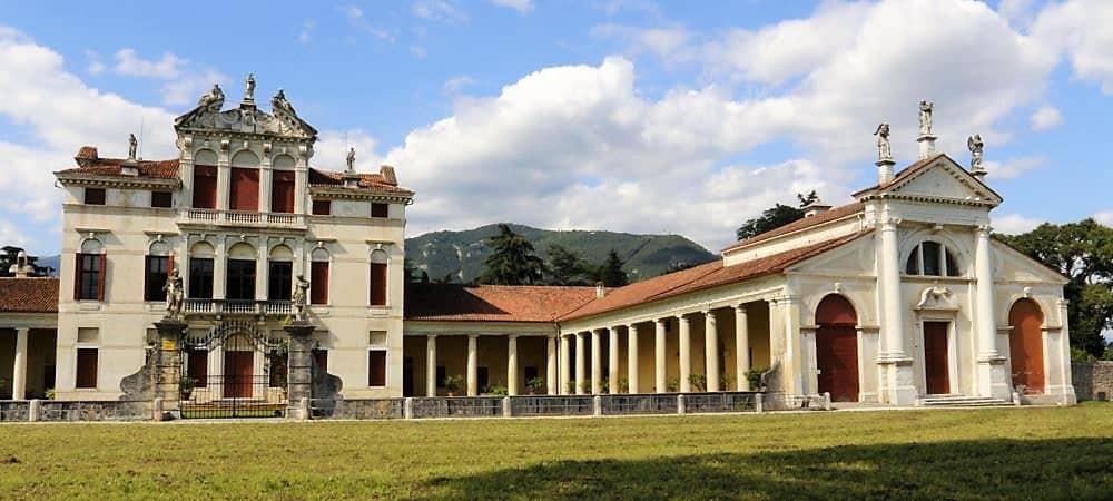 Baldassarre Longhena, Venetian Baroque architecture exponent